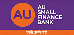 All Small Fincare Bank